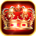 Crown Games icon