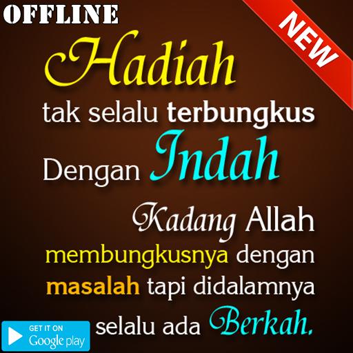 Download Kata Kata Harapan Dan Doa Terbaru Terlengkap Google Play