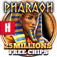 Pharaoh™ Slot Machines Icon
