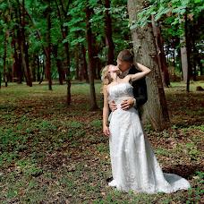Wedding photographer Yuliya Malyutina (JUMA68). Photo of 14.10.2014
