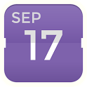 Sri Lanka Calendar icon