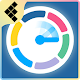 Download Color Wheel For PC Windows and Mac