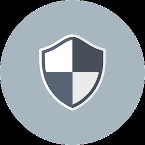 IP Tools + security APK Cracked Download