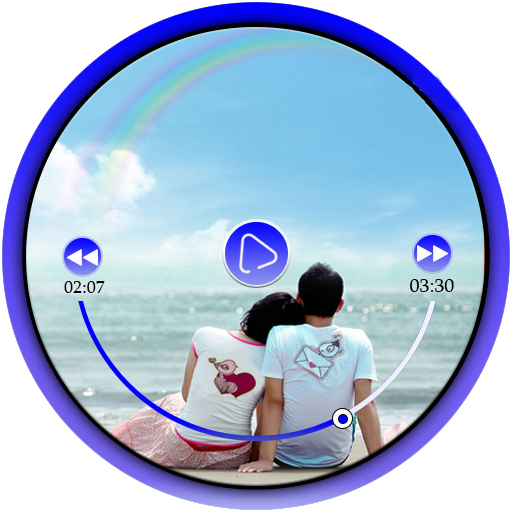 HD MX Player : All Format file APK for Gaming PC/PS3/PS4 Smart TV