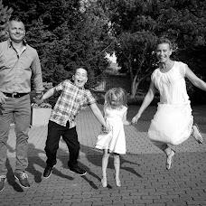 Wedding photographer Alex Saxon (AlexSaxon). Photo of 15.07.2017
