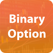 Advice Binary Option