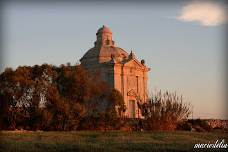 Photo: St Rocco, Zabbar Malta