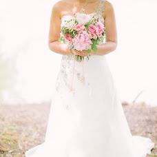 Wedding photographer Lev Skachkov (LeoSkachkov). Photo of 05.08.2015