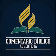 Comentario Biblico Adventista