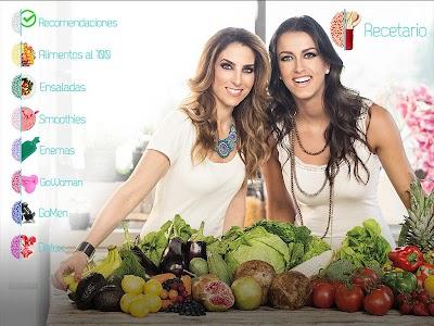 Health&Go Free screenshot 1