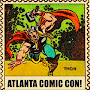 Atlanta Comic Con APK icon