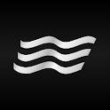Meridian Adventure Sail icon