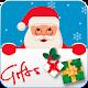 Christmas Wallpaper Live Free, Editor & Gift Art Download on Windows
