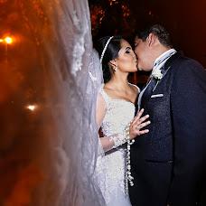 Wedding photographer Manuel Espitia (manuelespitia). Photo of 30.05.2018