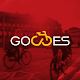 GoWes Android apk