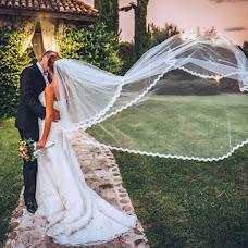 Wedding photographer Simone Secchiati (secchiati). Photo of 26.08.2015
