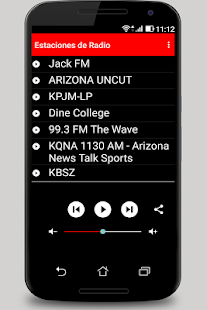 google térkép anglia Arizona Radio fm am – Alkalmazások a Google Playen google térkép anglia