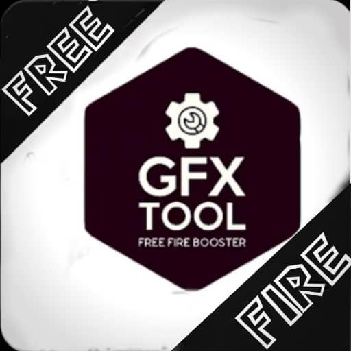 GFX Tool - Free Fire Booster - Apps on Google Play