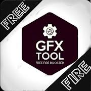 App GFX Tool - Free Fire Booster APK for Windows Phone