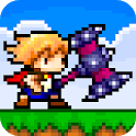 HAMMER'S QUEST icon