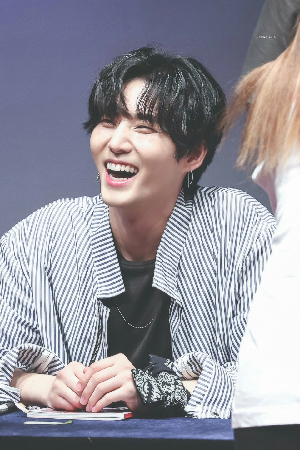 youngk 1