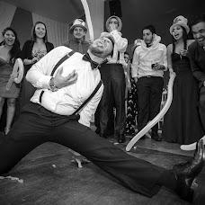 Fotógrafo de bodas Mario Matallana (MarioMatallana). Foto del 05.08.2017