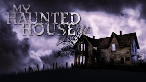 My Haunted House thumbnail
