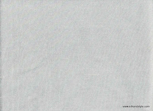 Photo: 17 Poly Dupion - DF SEA GLASS   100% Polyester