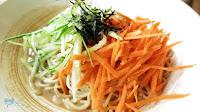 Noodle Mix 禮面作