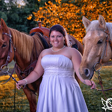 Wedding photographer Jim Byrd (byrd). Photo of 06.09.2015