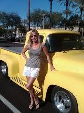 Yellow Truck.jpg