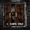 Horror Game Prank! : The Window icon