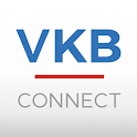 VKB CONNECT icon
