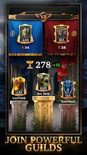 Legendary Game of Heroes 5