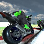 Motorsport MBK - Motorcycle Racing