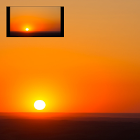 Full Screen Pic Picture Viewer icon