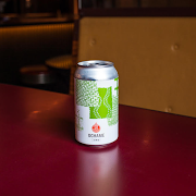 Godspeed 'Ochame' Green Tea IPA
