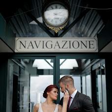 Wedding photographer Branko Kozlina (Branko). Photo of 05.11.2017