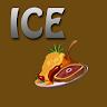 com.shugasu.ice