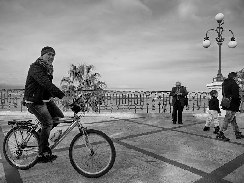 Vita quotidiana di Fiorenza Aldo Photo