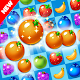 Garden Fruit Candy for PC-Windows 7,8,10 and Mac