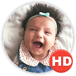 Baby Wallpapers: Baby Pictures
