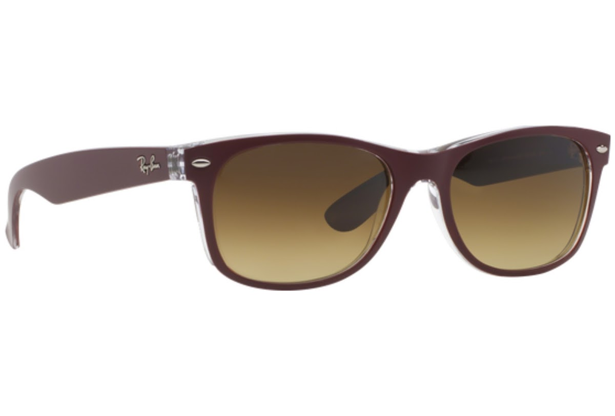 2e4ed12bc62 ... usa sunglasses ray ban new wayfarer rb2132 c52 605485 fde68 b5342 ...