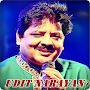 Best Songs Udit Narayan APK icon