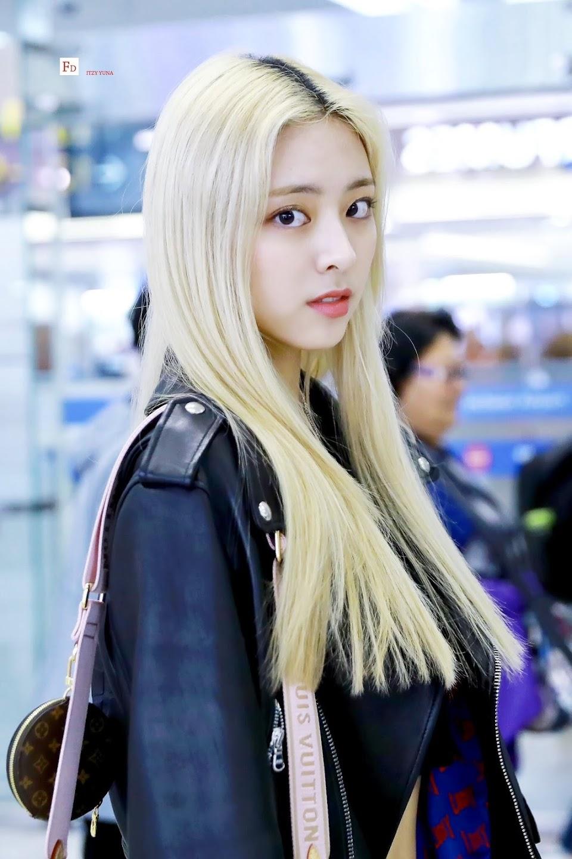 Shin.Yuna.full.202461