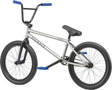 "Radio Darko 20"" Complete BMX Bike - 21"" TT alternate image 7"