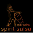Salsa Dance lessons Online icon