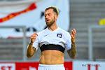Anderlecht heeft een middenvelder nodig die een man voorbij kan/wil gaan