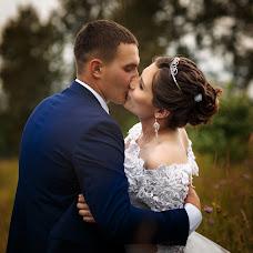 Wedding photographer Olga Sova (OlgaSova). Photo of 23.07.2018