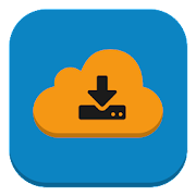 App Download Manager: Upto 500% fast downloader APK for Windows Phone